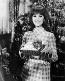 Marlo Thomas - That Girl