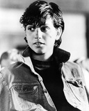 Ralph Macchio - The Outsiders