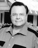 Paul Sorvino - That's Life