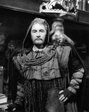 Roy Dotrice - Beauty and the Beast