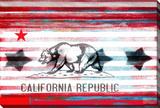 Cal Repub