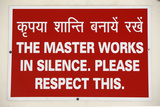 Sign in Prem Baba Ashram