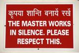 Sign in Prem Baba Ashram