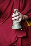 Gantha Tibetan Bell