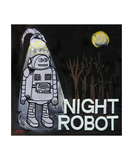 Night Robot