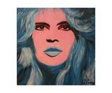 La Star Brigitte Bardot