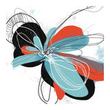 The Flower Dances 1