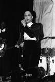 Sade  1986