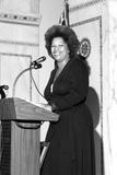 Toni Morrison  1977