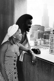 Ashford and Simpson  1973
