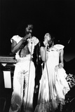 Ashford and Simpson  1977