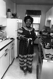 Isabel Sanford  1979