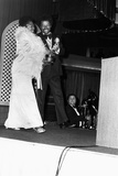 Esther Rolle  Image Award 1975