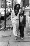 Ashford and Simpson  1979