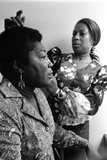 Esther Rolle  1974