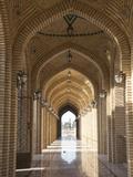 Iraq  Kurdistan  Erbil  Jalil Khayat Mosque