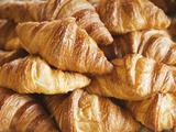 France  Croissants