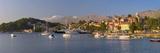 Croatia  Dalmatia  Dubrovnik Riviera  Cavtat