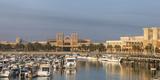 Kuwait  Kuwait City  Souk Shark Shopping Center and Marina
