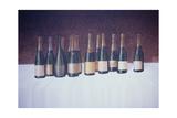 Winescape  Champagne  2003