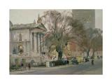 Tate Gallery  1989