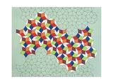 Penrose's Conundrum  1988