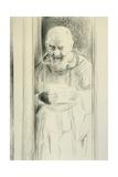 Padre Pio  1988-89