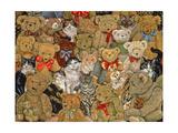 Tedcats  1997