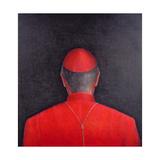 Cardinal  2005