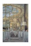 The Ritz  1985