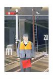 The Railwayman  1982