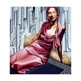 La Vie En Rose  2002