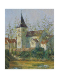 French Church