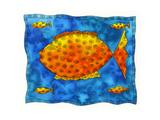 Fat Fish  2006