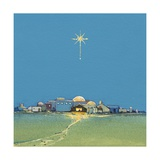 Nativity  2008