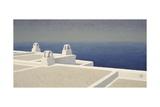 Santorini II  2010