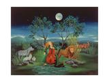 Moonshine Sonata  2006