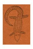 Crocodile  2006