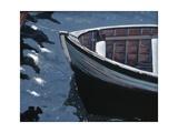 Dockside: Stockholm  2004