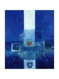 Parsifal  1995