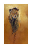 King Leo  2000