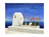 Santorini 11  2010