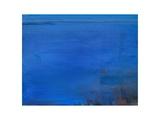 Blue Harbour  2004