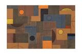 Cubismo  2002