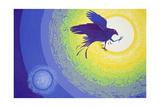 Crow  1999