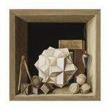 Geometry  2004