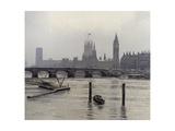 Westminster  2004