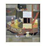 PW219  1996