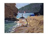 Summer in Spain  2000
