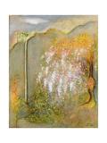 White Whisteria  2001